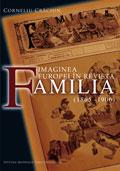 Imaginea Europei in Revista Familia (1865-1906)