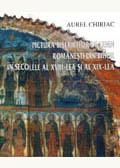 Pictura bisericilor de lemn româneşti din Bihor în secolele al XVIII-lea şi al XIX-lea