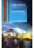 Oradea, pagini de istorie