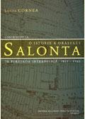 Contribuţii la istoria oraşului Salonta în perioada interbelică 1919-1945