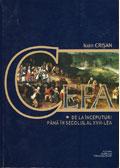Cefa. De la începuturi până în secolul al XVII-lea