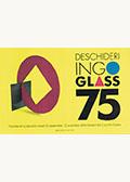 Deschideri Ingo Glass 75