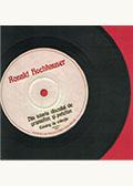 Din istoria discului de gramofon şi patefon. Catalog de colecţie