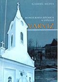 Monografia istorică a satului Varviz