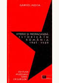 Istorie şi propagandă istorică în România (1945-1989)