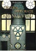 Oradea: decoraţii art nouveau
