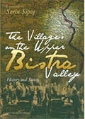 The Villages on the Upper Bistra Valley: History and Society