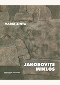 Jakobovits Miklós