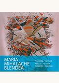 Maria Mihalache Blendea