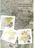 Studiu geografic al Zonei Metropolitane Oradea prin GIS