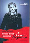 """Istoricul constituirii Centrului de Cercetare a Istoriei Evreilor """"Eva Heyman"""""""