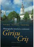 Monografia istorică a comunei Girişu de Criş